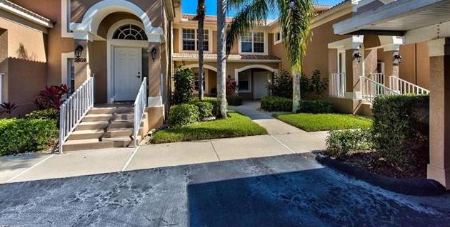 MLS# 220047942 Property Photo