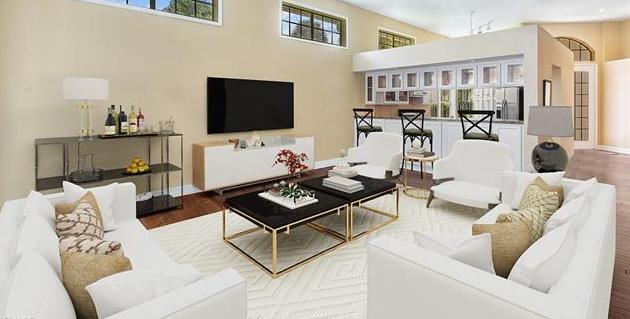 MLS# 220048082 Property Photo