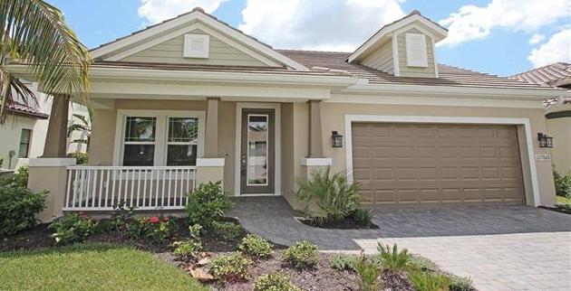 MLS# 220048403 Property Photo