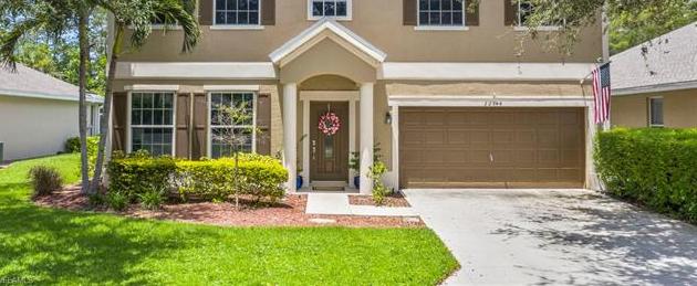 MLS# 220048697 Property Photo
