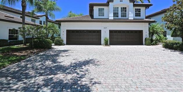 MLS# 220048981 Property Photo