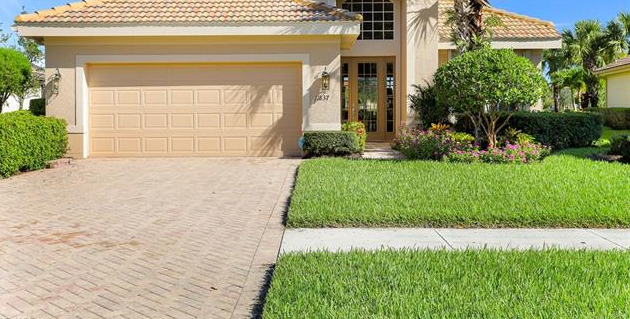 MLS# 220049129 Property Photo