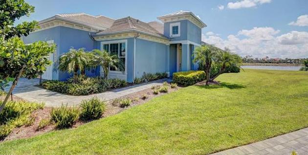 MLS# 220049193 Property Photo