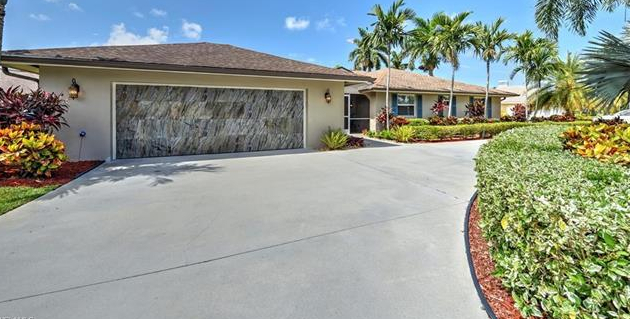 MLS# 220049281 Property Photo