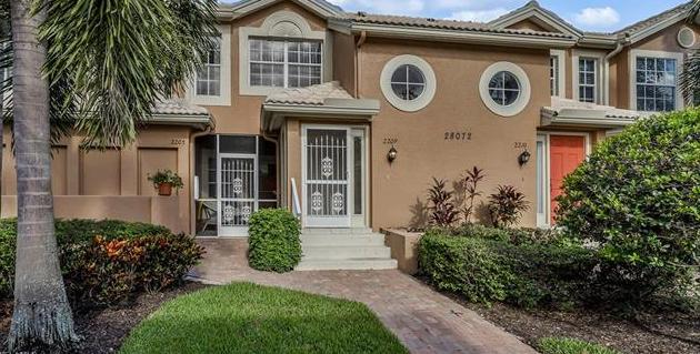 MLS# 220049992 Property Photo