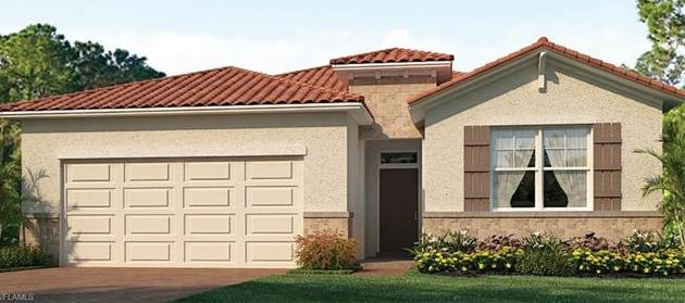 MLS# 220050635 Property Photo