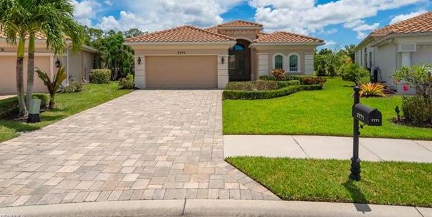MLS# 220051129 Property Photo