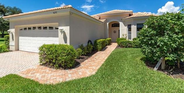 MLS# 220051289 Property Photo