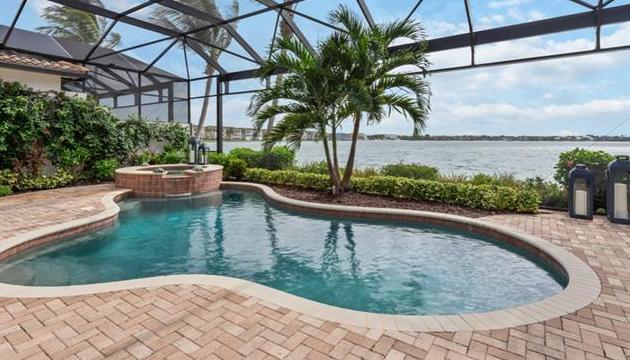 MLS# 220051524 Property Photo