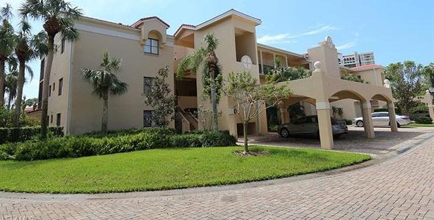 MLS# 220051686 Property Photo