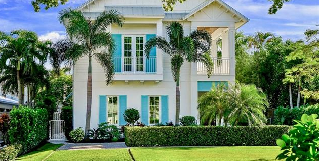 MLS# 220051922 Property Photo