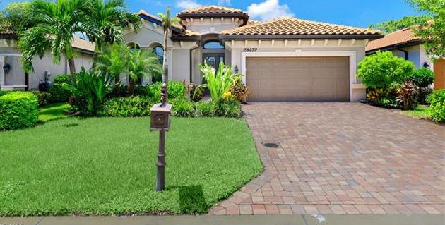 MLS# 220052136 Property Photo