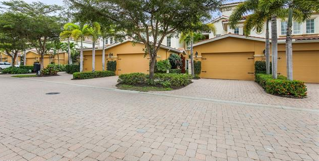 MLS# 220052597 Property Photo
