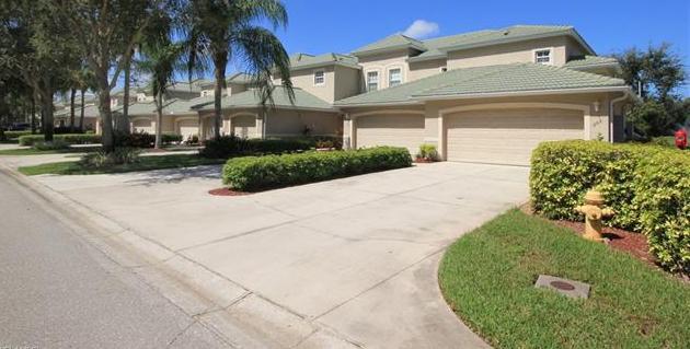 MLS# 220052601 Property Photo