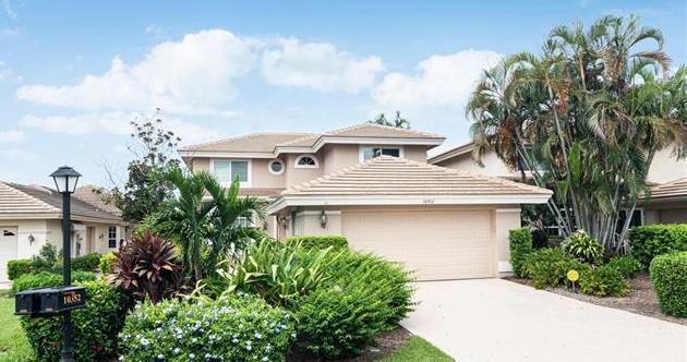 MLS# 220053073 Property Photo