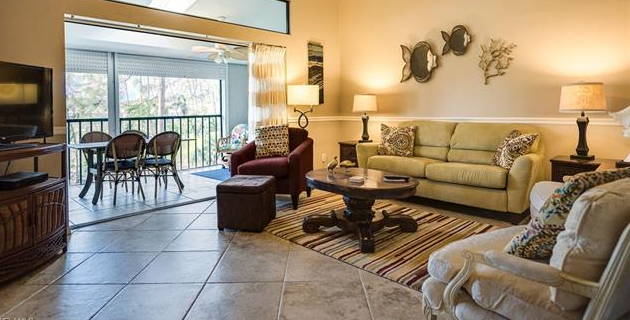 MLS# 220053219 Property Photo