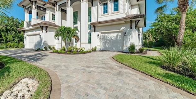 MLS# 220053257 Property Photo