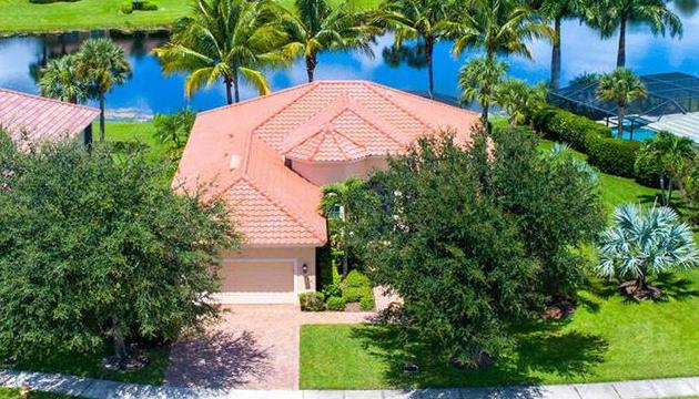 MLS# 220053341 Property Photo