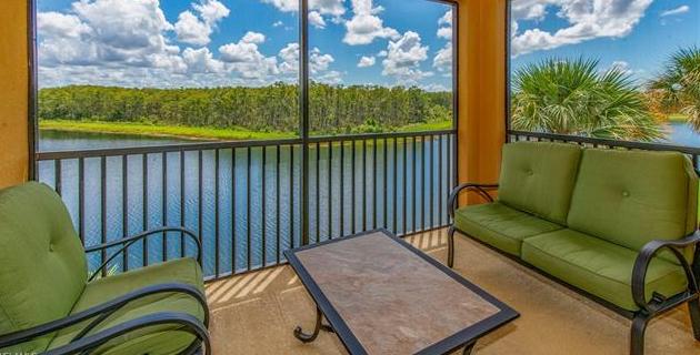 MLS# 220053556 Property Photo