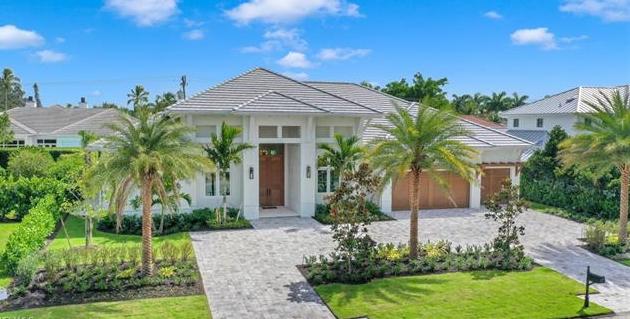 MLS# 220053723 Property Photo