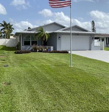 MLS# 220053740 Property Photo