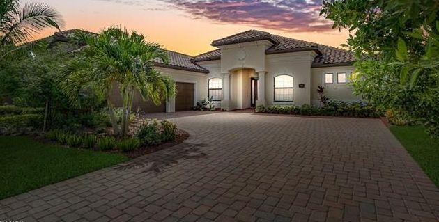 MLS# 220053862 Property Photo