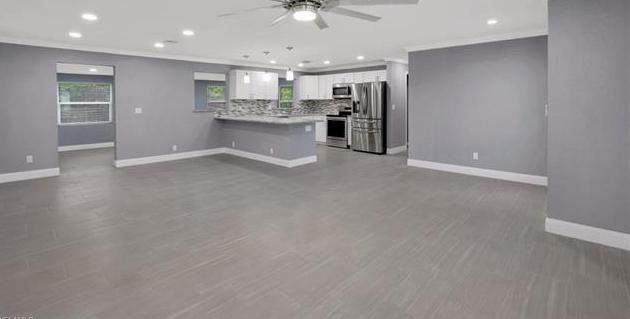 MLS# 220054003 Property Photo