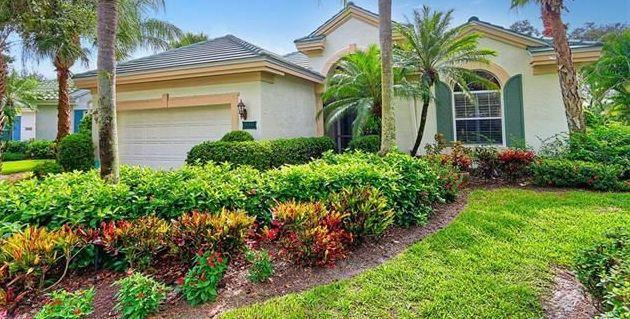 MLS# 220054086 Property Photo