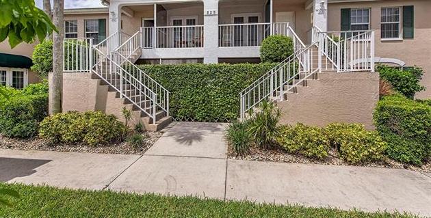 MLS# 220054166 Property Photo