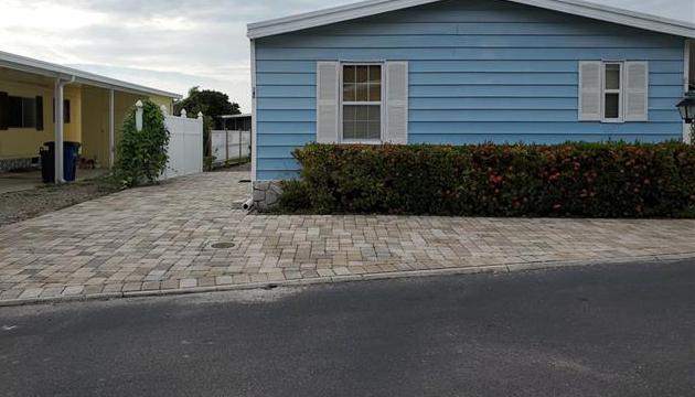 MLS# 220054225 Property Photo