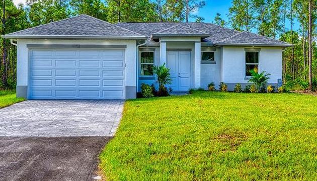 MLS# 220054261 Property Photo
