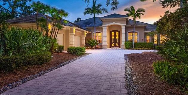 MLS# 220054351 Property Photo