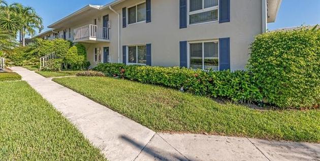 MLS# 220054532 Property Photo