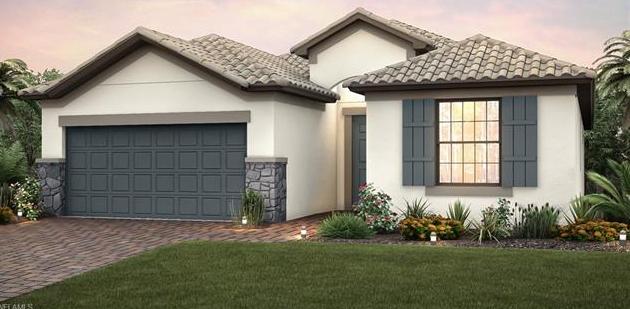 MLS# 220054624 Property Photo