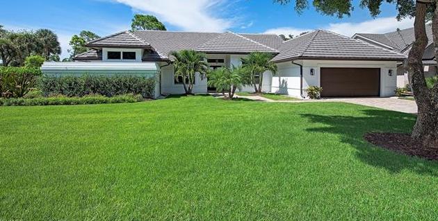 MLS# 220054997 Property Photo
