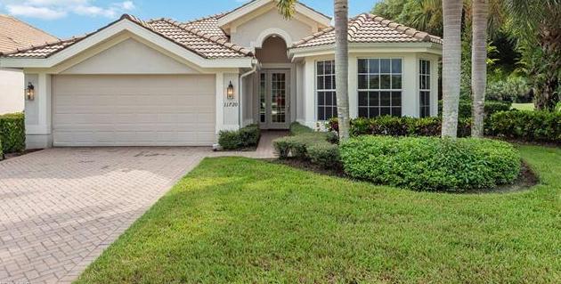 MLS# 220055721 Property Photo