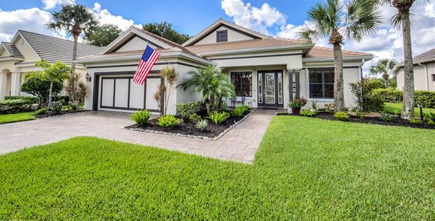 MLS# 220055899 Property Photo