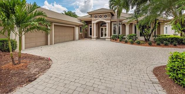 MLS# 220055985 Property Photo