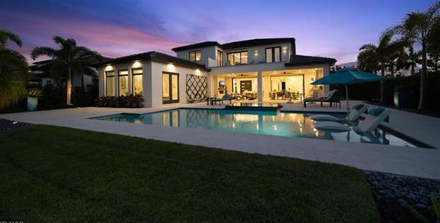 MLS# 220056135 Property Photo
