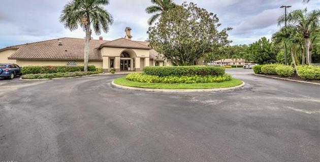 MLS# 220056348 Property Photo