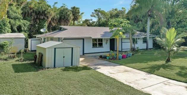 MLS# 220056349 Property Photo