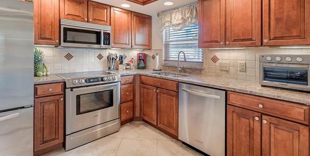 MLS# 220056423 Property Photo