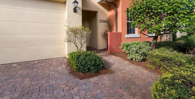 MLS# 220056464 Property Photo