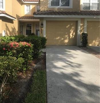 MLS# 220056569 Property Photo
