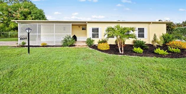 MLS# 220056618 Property Photo