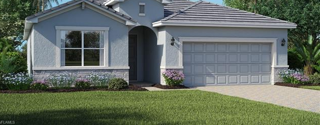 MLS# 220056769 Property Photo