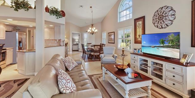 MLS# 220056839 Property Photo