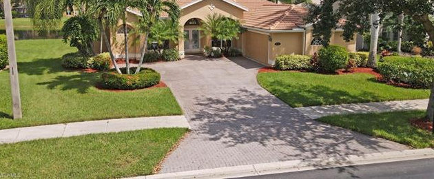MLS# 220056923 Property Photo