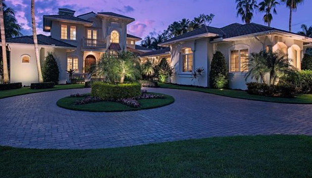 MLS# 220056954 Property Photo