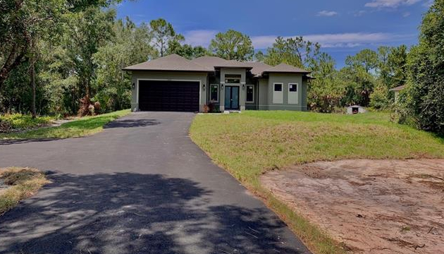 MLS# 220057148 Property Photo